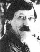Gérard de Saint-Maxent en 1993